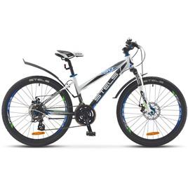 "Велосипед Stels Navigator 24"" 490 MD, интернет-магазин Sportcoast.ru"