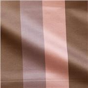 Ткань SELECT 09 MINK