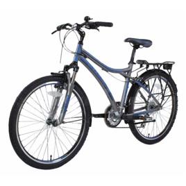 Велосипед Stels Navigator 800, интернет-магазин Sportcoast.ru