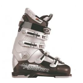 Ботинки горнолыжные Soma MX Pro 85, интернет-магазин Sportcoast.ru