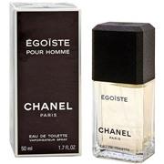 Chanel Egoist 100 мл