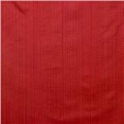 Ткань SATEEN 050 COL.138 RED GOLD 130 CM