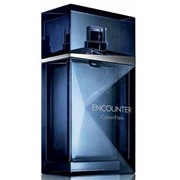 Calvin Klein Encounter Men 100ml