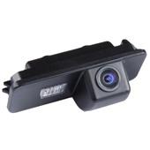 Camera Skoda Fabia,Superb 10+(INCAR VDC-048)