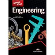 Career Paths: Engineering  (Student's Book) - Пособие для ученика