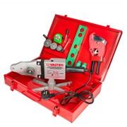 Комплект сварочного оборудования VALTEC ER-03, 50-75 мм (2000вт)