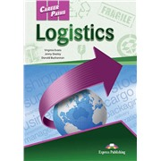 Career Paths: Logistics (Student's Book) - Пособие для ученика