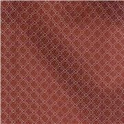 Ткань EDMOND RED