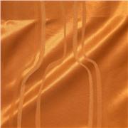 Ткань VIVID 15 PUMPKIN