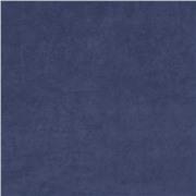 Ткань Imperial Delft