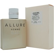 Тестер Chanel Allure Homme Edition Blanche 100 ml (м)