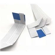 2111928 Шлейф печатающей головки Epson1410/ 1400/ 1430/ 1500W/ L1800