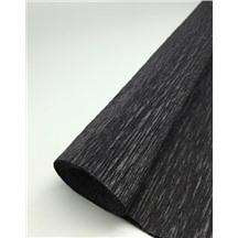 Бумага гофрированная ширина 50см, намотка 2,5м цвет №037
