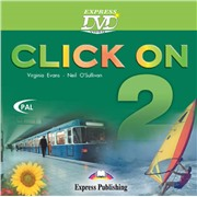 Click on 2 dvd pal