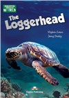 The Loggerhead (+ Cross-platform Application) by Virginia Evans, Jenny Dooley