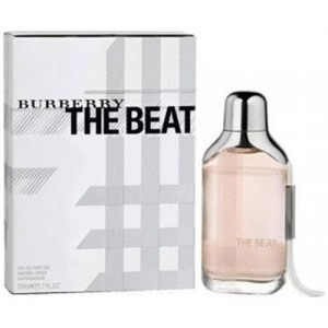 Burberry Парфюмерная вода The Beat for women 100 ml (ж)