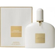 Tom Ford White Patchouli 100 мл