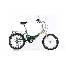 "Велосипед Stels 20"" Pilot 430, интернет-магазин Sportcoast.ru"
