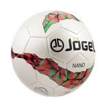 Мяч футбольный JS-200 Nano №5