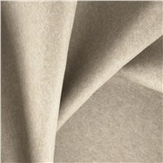 Ткань Cassel Linen
