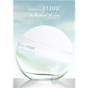 Ferre  in the mood for Love Tender 100ml