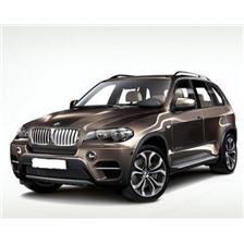 BMW X5  2007-2013