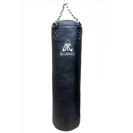 Мешок боксерский DFC HBL5 150x40, интернет-магазин Sportcoast.ru