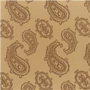 Ткань Chal