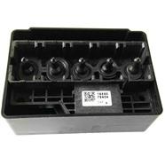 F185020 |F185010 |F185000 Печатающая головка Epson L1300 /T1100 /B1100 /PX1004 /BX320FW /TX510FN