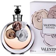 Valentino Valentina - 100 мл