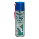 Очиститель-спрей Kettenol Reiniger Spray (0,5л)