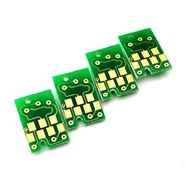 Чипы Epson Stylus Pro 4400 /4450