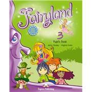 fairyland 3 s*s