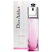 Christian Dior Addict Eau Fraiche 100 Мл