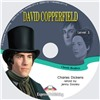david copperfield cd