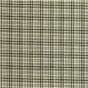 Ткань BECKFORD 140 TAN