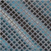 Ткань ROYAL 06 SAPPHIRE