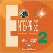enterprise 2 dvd pal