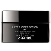 "Крем для лица Chanel ""Precision Ultra Correction Lift Night"" 50гр ночной"