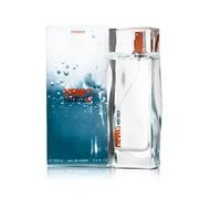 Kenzo - L eau 2 Kenzo pour homme 100 мл
