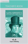 david copperfield teacher's book - книга для учителя