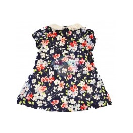Платье Desenli elbise
