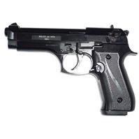B92-CO Beretta