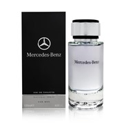 Mercedes-Benz Туалетная вода Mercedes-Benz 120 ml (м)