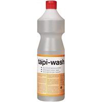 TAPI-WASH, 1 л
