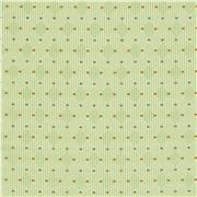Ткань WYOMING 21 BOUQUET
