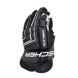 Перчатки игрока Fischer CT150, интернет-магазин Sportcoast.ru