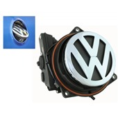 Camera VW Golf VII,Passat B7,CC,Touran,Multivan,Transporter (INCAR VDC-200)