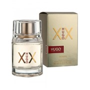 Hugo Boss Туалетная вода Hugo XX for women 100 ml (ж)