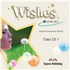 wishes b2.1 class cds (set 5)